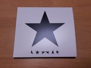s-blackstar
