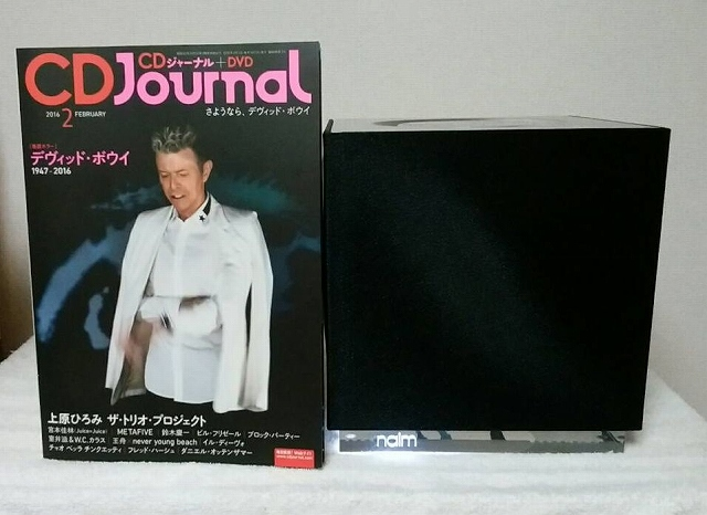 s-mu-soQB_CDJ002