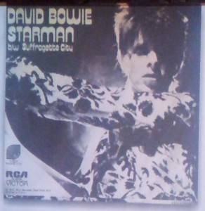 s-starman