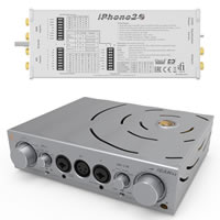 iphono-iCAN_200