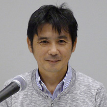 suzukiyutaka1