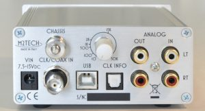 evophonodac_rear_panel